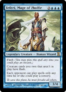File:Teferi, Mage of Zhalfir TSP.jpg