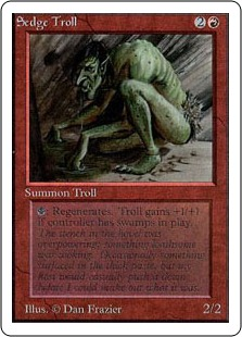 File:Sedge Troll 2U.jpg