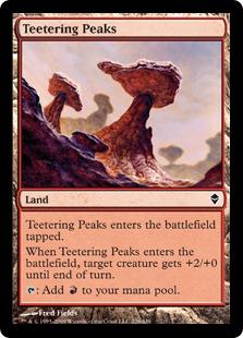 File:Teetering Peaks ZEN.jpg