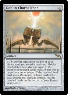 File:Goblin Charbelcher MRD.jpg