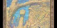 Kor Haven