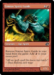File:Simian Spirit Guide PLC.jpg