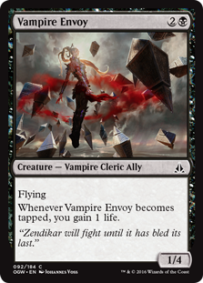File:Vampire Envoy OGW.png