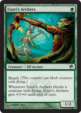 File:Ezuri's Archers.jpg