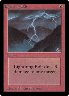 File:Lightning Bolt 2E.jpg