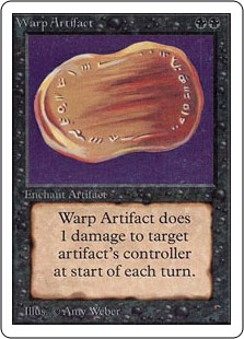 File:Warp Artifact 2U.jpg