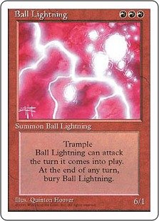 File:Ball Lightning 4E.jpg