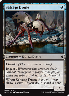 File:Salvage Drone BFZ.png