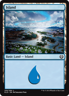 File:Island KLD 255.png