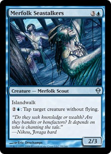 File:Merfolk Seastalkers ZEN.jpg