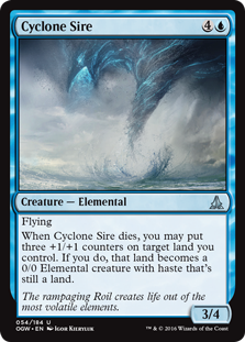 File:Cyclone Sire OGW.png