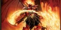 Cult of Rakdos