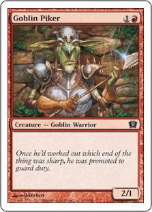 File:Goblin Piker 9ED.jpg