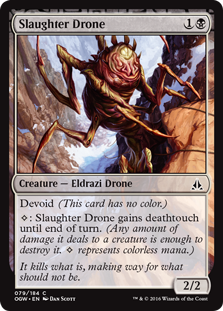 File:Slaughter Drone OGW.png