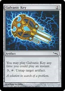File:Galvanic Key MRD.jpg