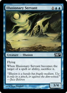 File:Illusionary Servant M10.jpg