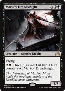 File:Markov Dreadknight SOI.png
