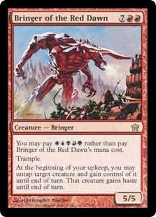 File:Bringer of the Red Dawn 5DN.jpg