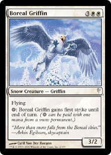 File:Boreal Griffin CSP.jpg