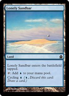 File:Lonely Sandbar CMD.jpg