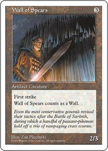 File:Wall of Spears 5E.jpg