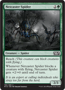 File:Netcaster Spider M15.png