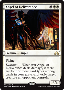 File:Angel of Deliverance SOI.png