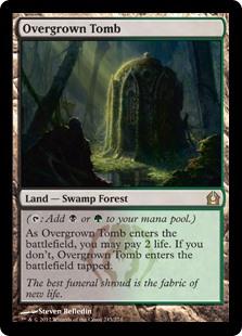 File:Overgrown Tomb RTR.jpg