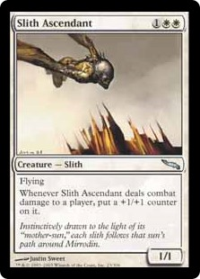 File:Slith Ascendant MRD.jpg
