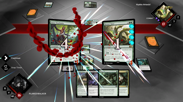File:M2015Duels-Gameplay2.png
