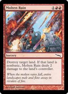 File:Molten Rain MRD.jpg