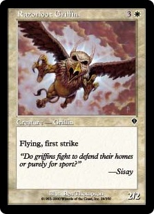 File:Razorfoot Griffin IN.jpg