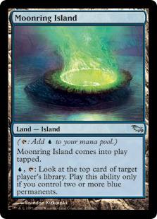 File:Moonring Island SHM.jpg