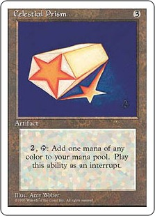 File:Celestial Prism 4E.jpg