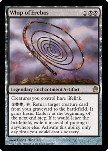 File:Whip of Erebos THS.jpg