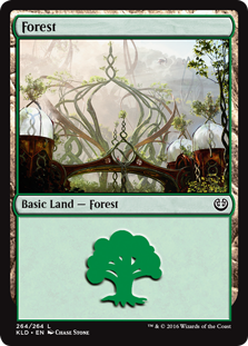 File:Forest KLD 264.png