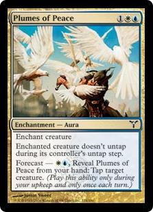 File:Plumes of Peace DIS.jpg