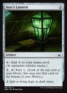 File:Seer's Lantern OGW.png