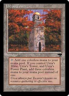 File:Urza's Tower CH.jpg