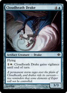 File:Cloudheath Drake ALA.jpg