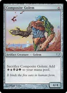 File:Composite Golem 5DN.jpg