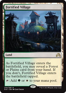 File:Fortified Village SOI.png