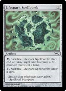 File:Lifespark Spellbomb MRD.jpg