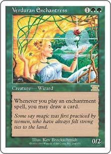 File:Verduran Enchantress 6E.jpg