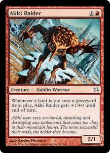 File:Akki Raider BOK.jpg
