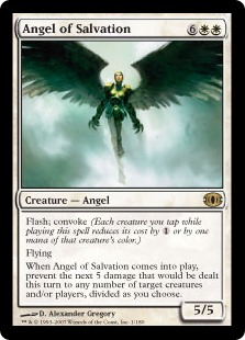 File:Angel of Salvation FUT.jpg