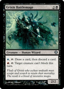 File:Grixis Battlemage ALA.jpg
