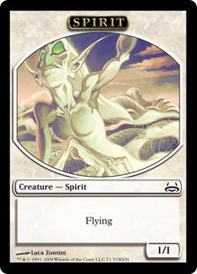 File:Spirit DDC.jpg