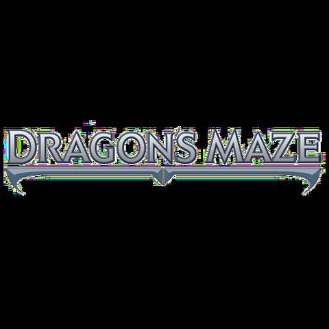 File:DGM logo.png