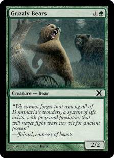 File:Grizzly Bears 10E.jpg